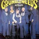 grumbleweeds 57%