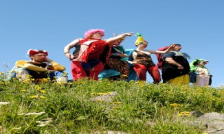picnic-clowns-new