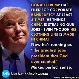 donald-trump-filed-for-bankruptcies2