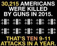gun-control-9-11