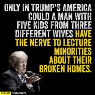 trump-lecturing-on-broken-homes